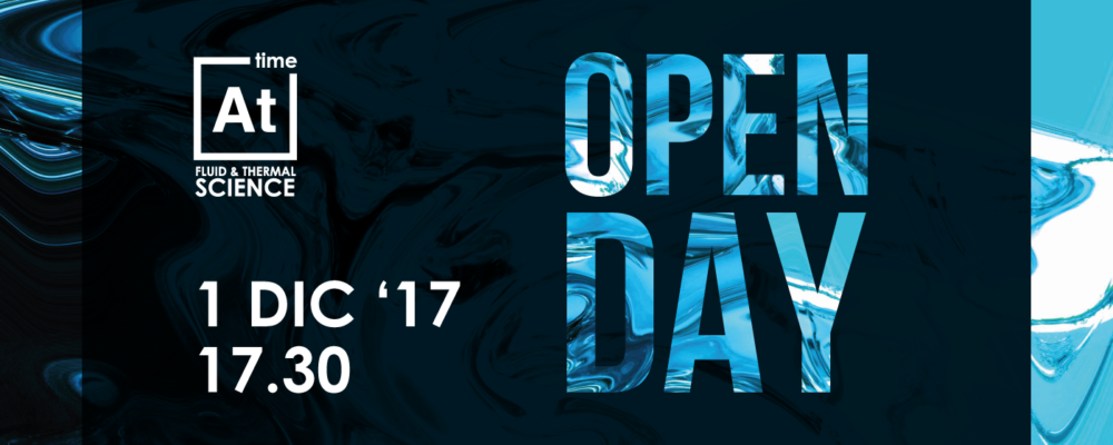 OpenDay_Header
